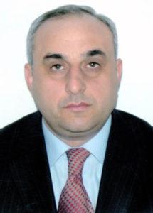 cabir_abdullayev