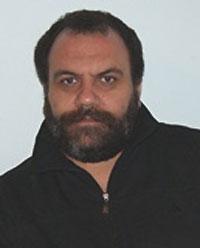 fəxrəddin baxsəliyev