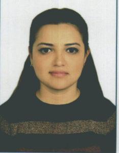 fidan-aslanova
