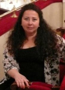 ulker-aliyeva