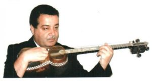 agaselim-abdullayev