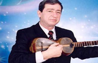 firuz-eliyev