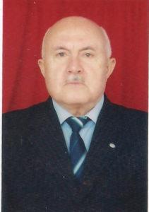 sabir-ələkbərov