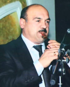 sirzad-feteliyev