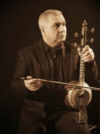 Mansurov Elşən