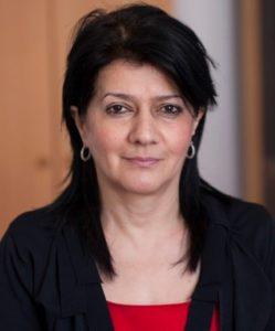 ellada-huseynova