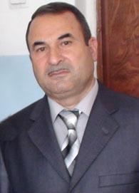 malik-quliyev