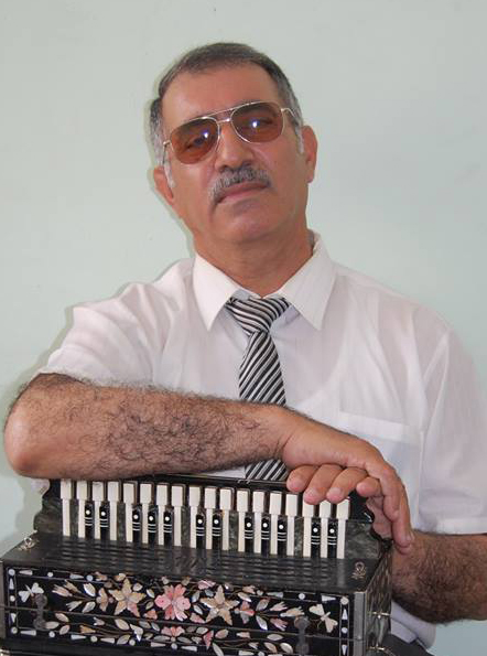 ehsen-rehmanov