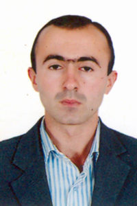 hafisz-kerimov