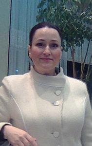 kuxmazova-yulizana
