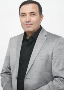 mensum-ibrahimov