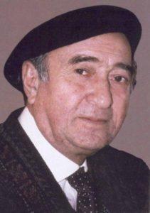 oqtay-zulfiqarov