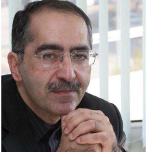 cahangir-selimxanov