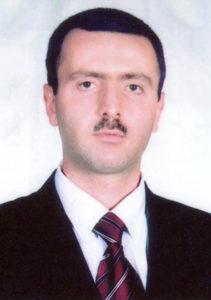 agahuseyn-abbasov