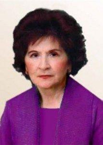 seadet abdullayeva