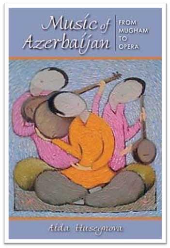 muzik-of-azerbaijan