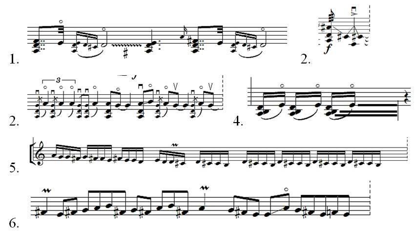 sonata4