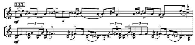 sonata6