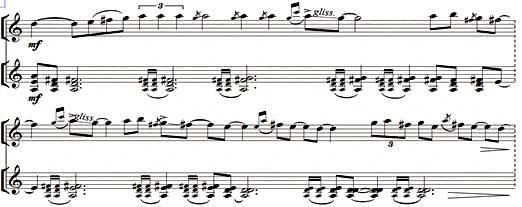 sonata7