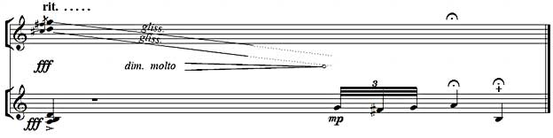 sonata9