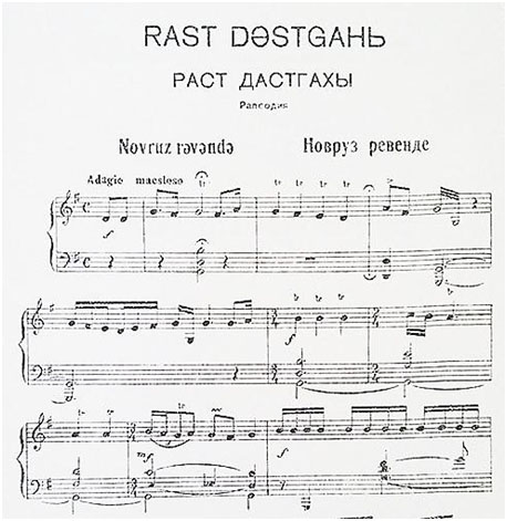 tofiq-quliyev-rast-1936-ci-il
