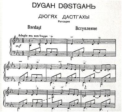zakir-bagirov-dugah-1936-ci-il