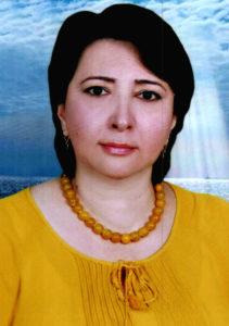 mahire-quliyeva