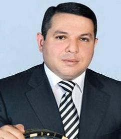 teyyar-bayramov