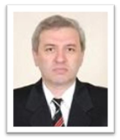 c-ceferov