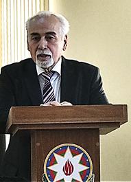 arif-esedullayev